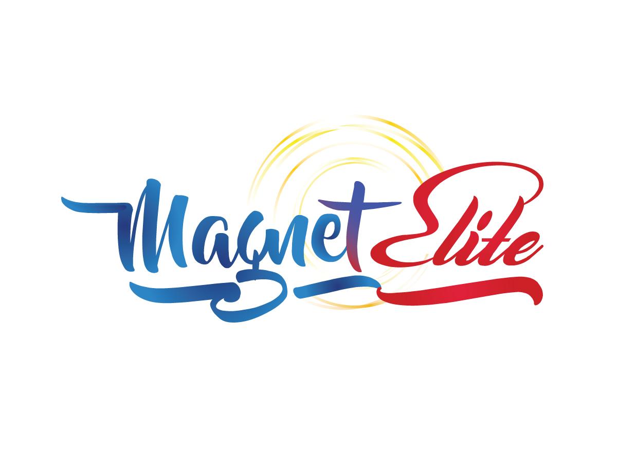 Magnet Elite